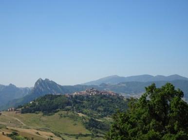 6-2019 Dolomiti Lucane-51
