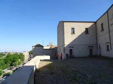 6-2019 Dolomiti Lucane-62