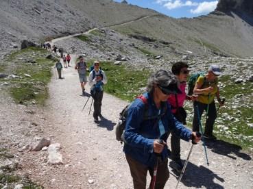 7-2019 3 cime Lavaredo-10