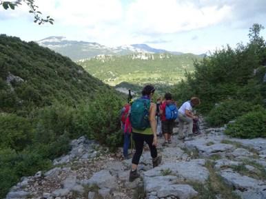 8-2019 monte Capreo25