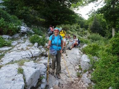 8-2019 monte Capreo26