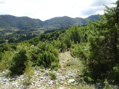 8-2019 monte Capreo3