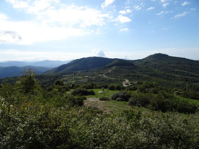 10-2019 monte Tancia1