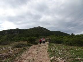 10-2019 monte Tancia17