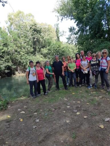 9-2019 valle Aniene8