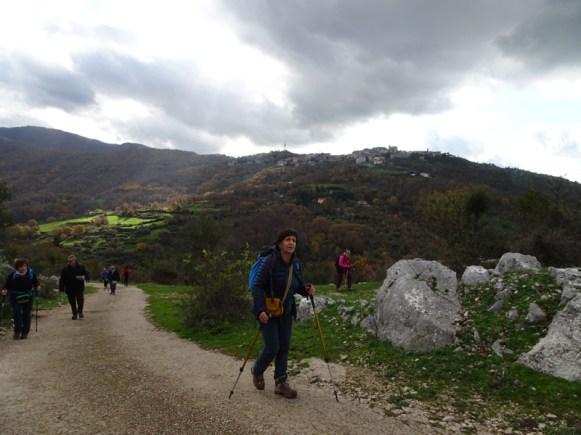 12-2019 Rocca Massima11