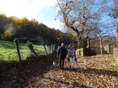 12-2019 Rocca Massima4