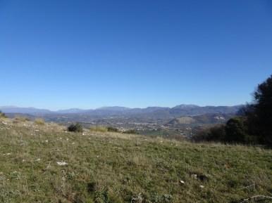 10-2020 monte Elci11