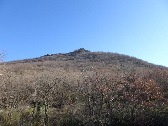 10-2020 monte Palanzana6