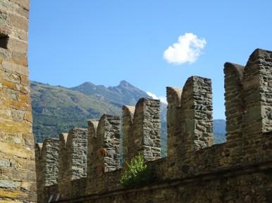 Val d'Aosta104