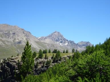 Val d'Aosta15