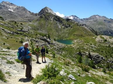 Val d'Aosta20