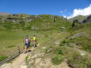 Val d'Aosta26