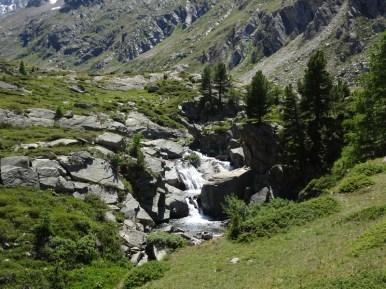 Val d'Aosta27