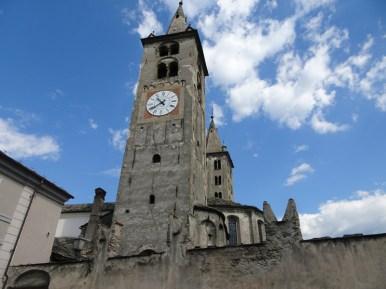 Val d'Aosta43
