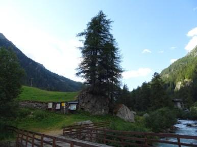 Val d'Aosta60