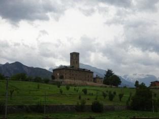 Val d'Aosta75