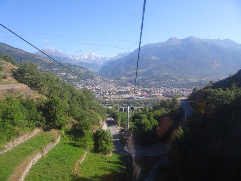 Val d'Aosta77