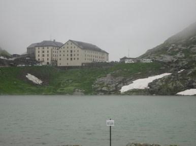 Val d'Aosta91