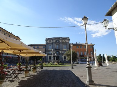 Manziana-Bracciano23