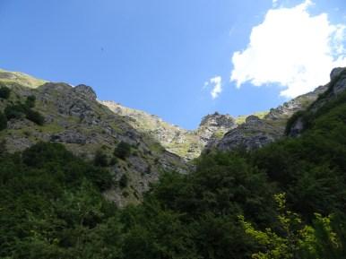 Valle-Ortanza10