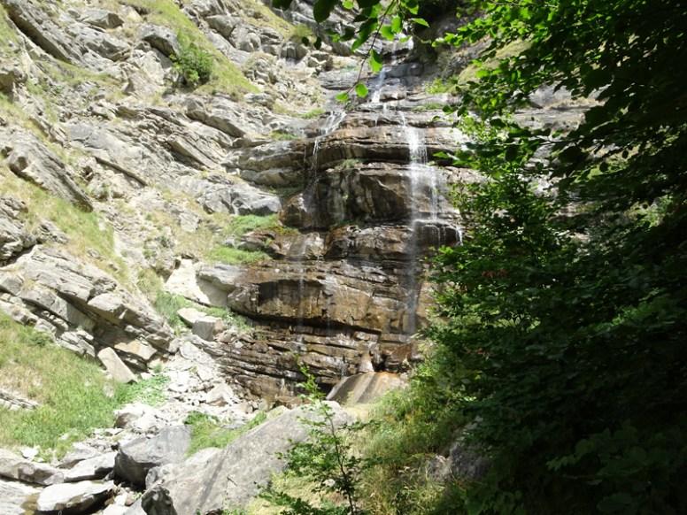 Valle-Ortanza14