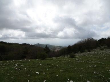 monte Pellecchia15