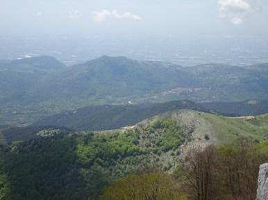 monte Semprevisa27