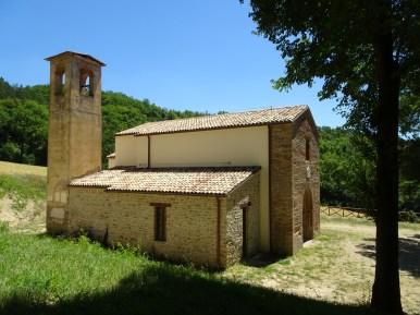Casentino-Bagno Romagna43