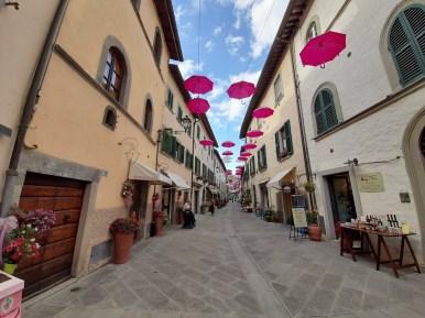 Casentino-Bagno Romagna8