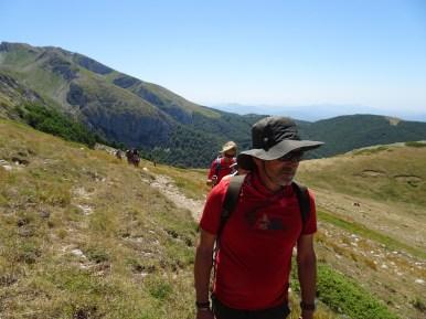 monte Cardito14
