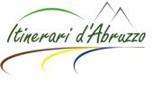 itinerari d'abruzzo