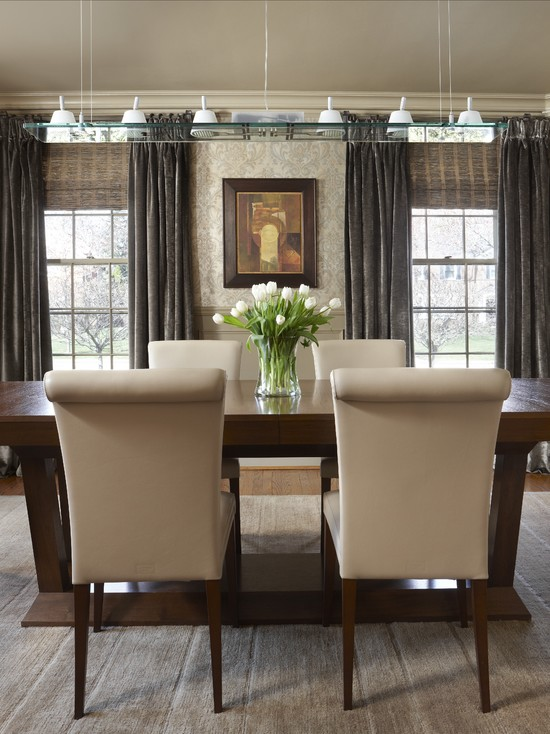 Dining Room (Detroit)