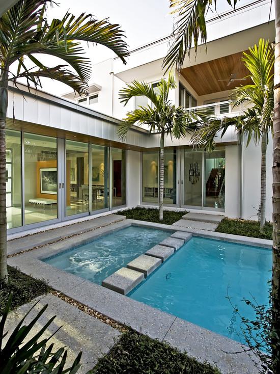Balfoort Architecture Inc (Miami)