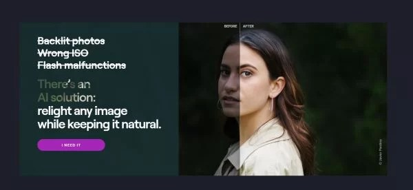 Luminar Neo to Offer Advanced AI Photo Editing (and Debut This Winter)
