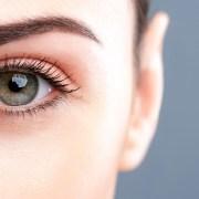 Operazione miopia: lasik tecnica più sicura e di successo