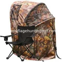 Duck Hunting Chair Electric For Stairs In India Pro One Man Ground Blinds Real Tree Camo Tent Deer Turkey