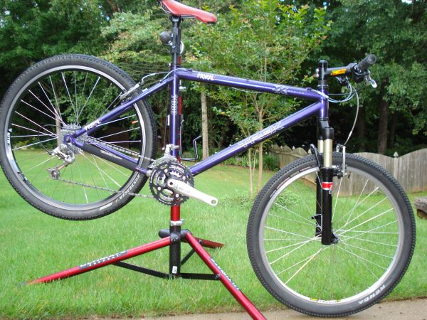 44fcd111b80 20+ Trek 7000 For Sale Pictures and Ideas on STEM Education Caucus