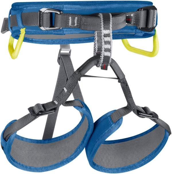 save up to 80% new list first rate 20+ Mammut Climbing Harness Pictures and Ideas on Weric