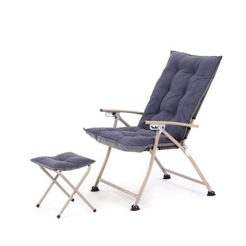 padded camping chair folding caps the 10 best chairs of 2019 camp4 campland deluxe