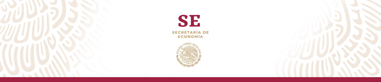 Secretaría de Economía - Oficio No. 414.2021.372