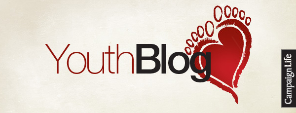 Youth Blog