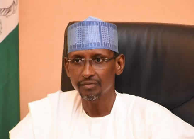 School Resumption: FCT Administration Cancels 3rd Term, Warns Private Schools Against Demanding Fees