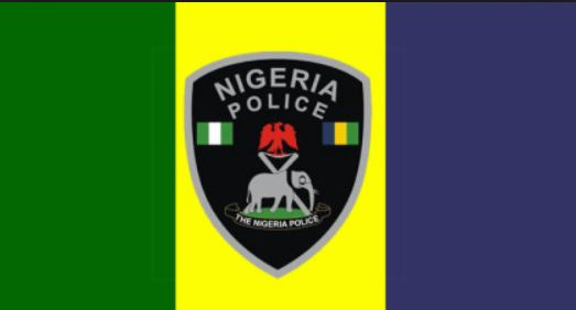 Police Nab 4 Persons With Human Head In Niger