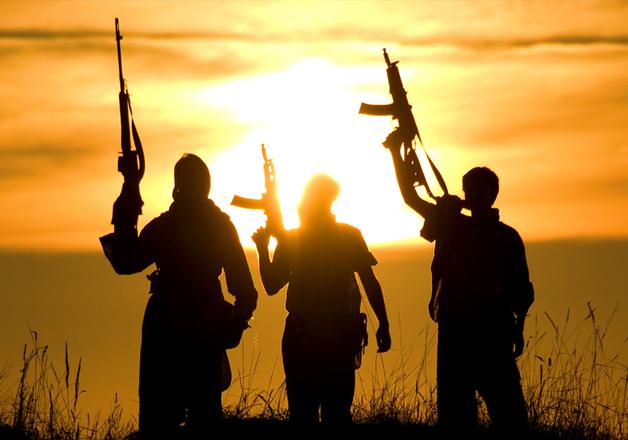 Gunmen Abducts Travellers Along Benin-Ore Road