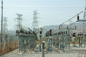 Breaking: Blackout As National Grid Collapses Again
