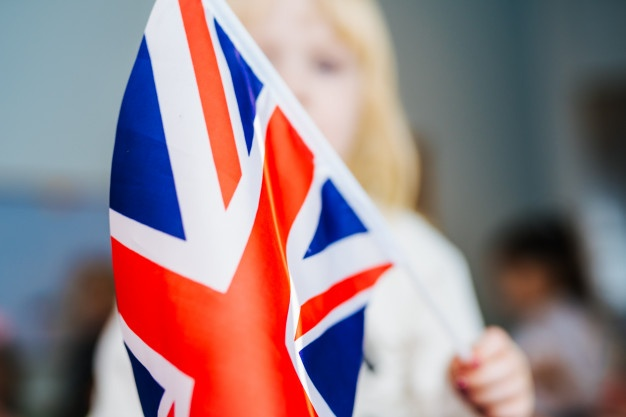 UK to formally leave European Union at 11pm tonight