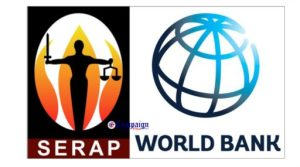 SERAP Asks World Bank To Publish Documents Of $500m Funded Electricity Projects In Nigeria