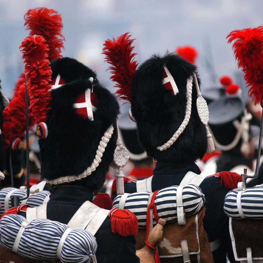 Best Waterloo Battlefield Tours