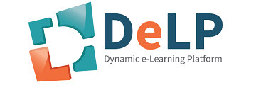 DeLP - Dynamic e-Learning Platform